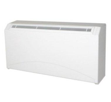 Осушитель воздуха Microwell DRY500 Plastik