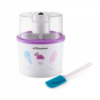 Морожениця Binatone ICM 50 (F00052845)
