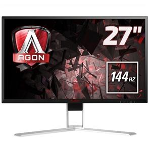 Монітор AOC AGON AG271QG (F00131618)