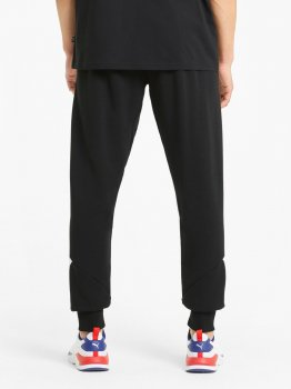 Спортивні штани Puma Rebel Pants 58575301 Puma Black