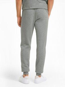 Спортивні штани Puma Ess Slim Pants 58674903 Medium Gray Heather