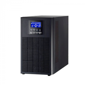 Источник бесперебойного питания Merlion RTSW KRONOS Pro+10K Tower (9000W)