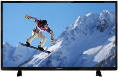Телевізор Liberty LD-4329 Smart (F00183596)