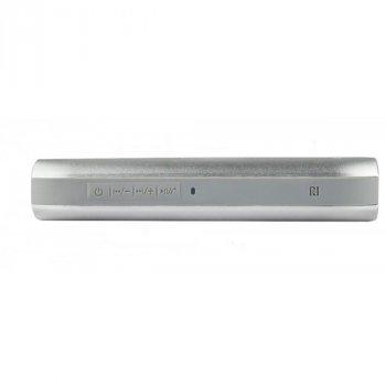 Портативная bluetooth MP3 колонка AG EXPOWER S222