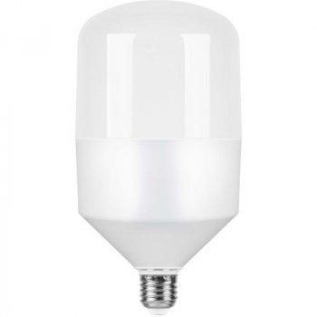"Лампа світлодіодна T120 40W E27 3800LM 6500K 175-265V ""LEMANSO"" LM3006"