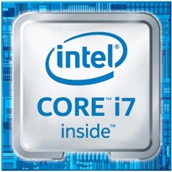 Процесор INTEL Core™ i7 7700 (CM8067702868314)