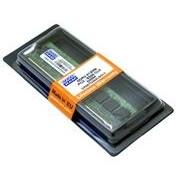 Оперативна пам'ять GOODRAM 1 GB DDR2 800 MHz(7812795)