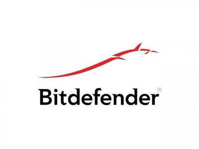 Антивирус Bitdefender Mobile Security for Android, на 1 устройство на 1 год