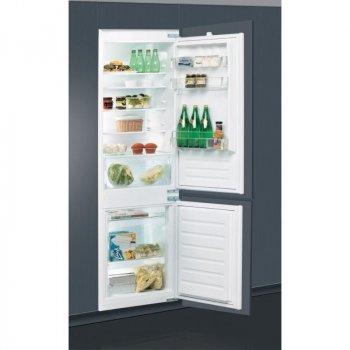 Встраиваемый холодильник WHIRLPOOL ART6502/A+