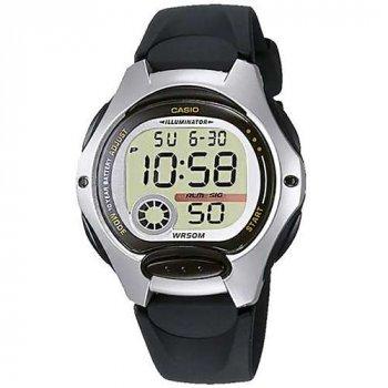 Годинник наручний Casio Collection LW-200-1AVEG