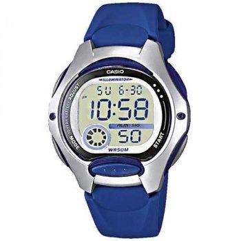 Годинник наручний Casio Collection LW-200-2AVEG