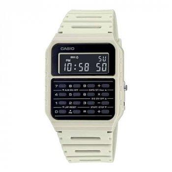 Годинник наручний Casio Collection CA-53WF-8BEF