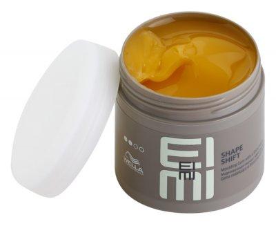 Моделююча паста з блиском Wella Professionals EIMI Shape Shift 150 мл (WLL2253784563)