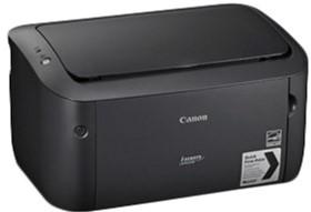 Canon i-SENSYS LBP6030B (8468B042AA) + 2 картриджі в комплекті!