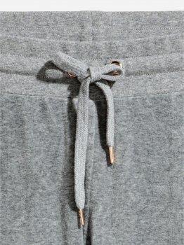 Спортивные штаны H&M 0520509_серый Серые