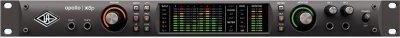 Аудіоінтерфейс Universal Audio Apollo X8P (227612)