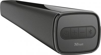 Trust Lino XL Soundbar (TR23031)