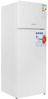 Холодильник ARCTIC AMX-148