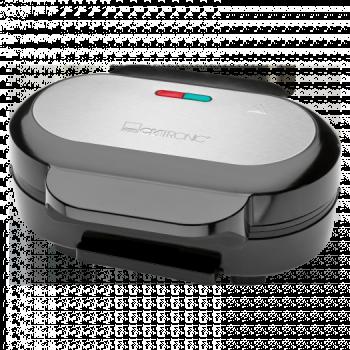 Гриль - гамбургер Clatronic HBM 3696