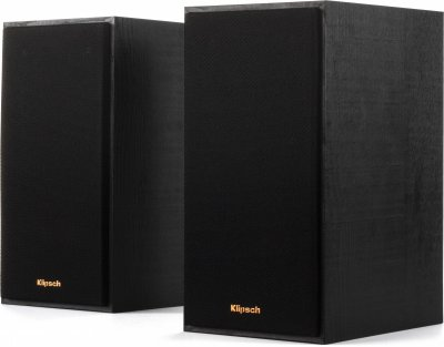 Klipsch Reference R-41PM Black (K1066253)