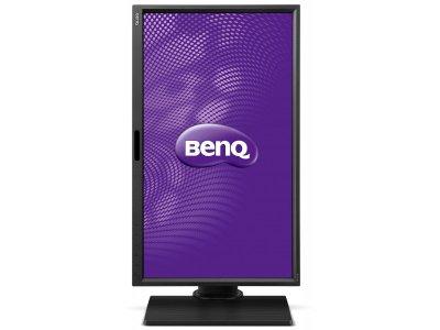 Монітор BenQ BL2420PT (9H.LCWLA.TBE)