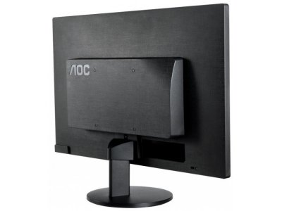 Монітор AOC E2270Swdn