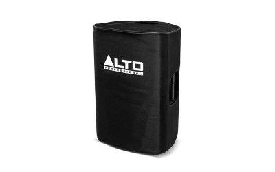 Чехол/кейс для акустической системы и аксессуаров ALTO PROFESSIONAL COVERTS215 103915