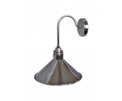 БРА AXO LIGHT WALL LAMP