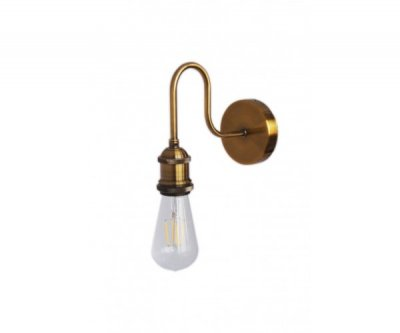 Бра RETRO STYLE WALL LAMP
