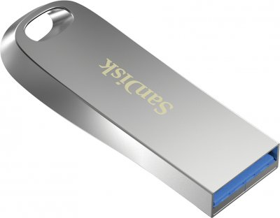 SanDisk Ultra Luxe 32GB USB 3.1 (SDCZ74-032G-G46)