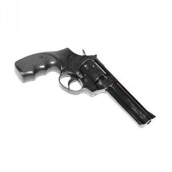 Револьвер под патрон флобера Ekol Viper 4,5 (черный)
