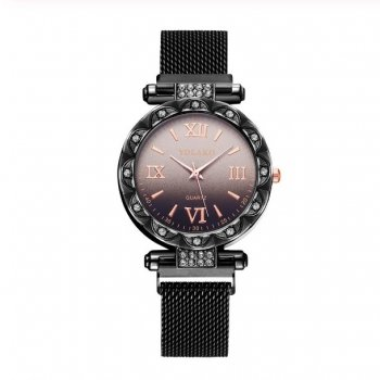 Часы женские кварцевые Yolako 2900000075139