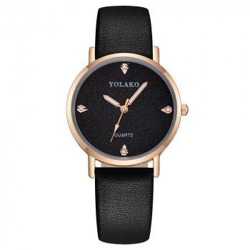 Часы женские кварцевые Yolako 2900000032798