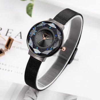 Часы женские кварцевые Yolako 2900000075160