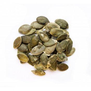 Гарбуз, насіння, 25 кг