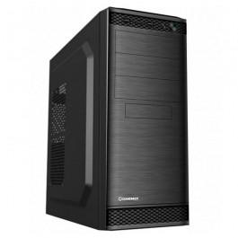 GAMEMAX MT508-400W (MT508-400W)