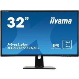 IIYAMA XB3270QS-B1 (XB3270QS-B1)