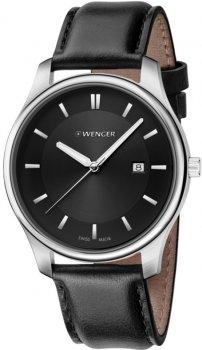 Мужские часы Wenger W01.1441.101