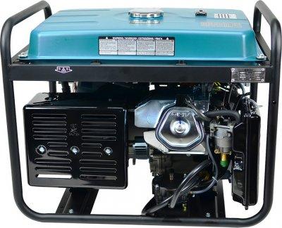 Генератор бензиновый Konner&Sohnen KS 10000E G