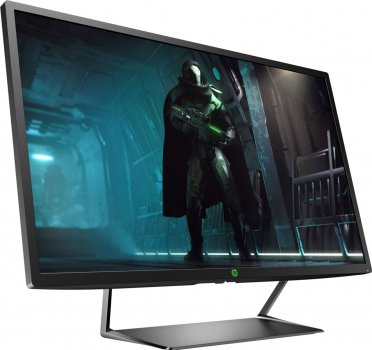 """Монітор 32"""" HP Pavilion Gaming 32 HDR (3BZ12AA)"""