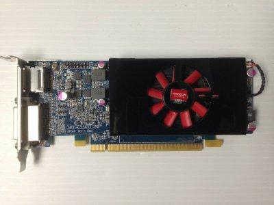 Видеокарта AMD Radeon HD 7570 1GB GDDR5 Refurbished