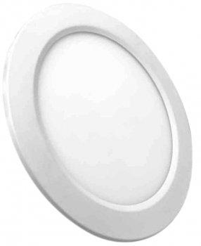 Потолочный светильник Ultralight Downlight UL-07 7 Вт 4000 К (UL-49450)