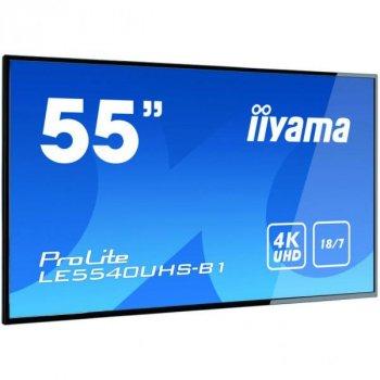 LCD панель iiyama LE5540UHS-B1