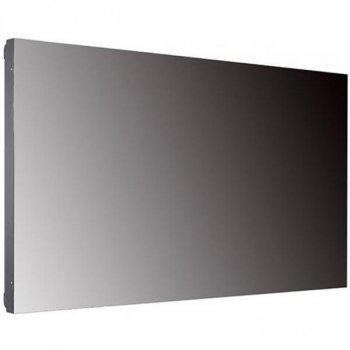 LCD панель LG 55VH7B-H