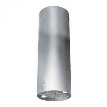 Витяжка кухонна BEST KASC 505 XS A/F 40 (077F2305A)