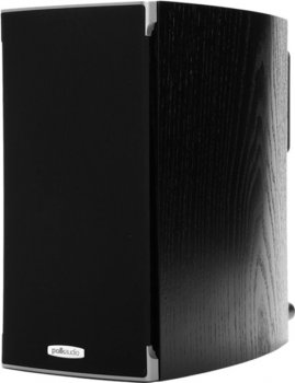 Polk Audio RTi A 3 Black (236423)