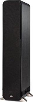 Polk Audio Signature S 55e Black (236373)