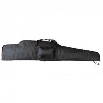 Чохол для гвинтівки (чорний, 115 див.)