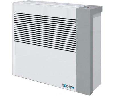 Осушувач повітря Ecor Pro D1100