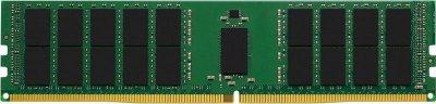 Оперативная память Kingston DDR4-2400 32GB PC4-19200 ECC Registered (KSM24RD4/32MEI)